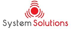 """SystemNET – """"Систем Cолюшнс"""""""