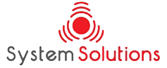 """SystemNET — """"Систем Cолюшнс"""""""